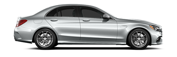 2019-Mercedes-Benz-AMG-C-63-Sedan