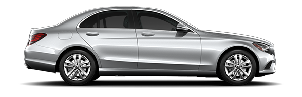 2019-Mercedes-Benz-C-300-4MATIC-Sedan