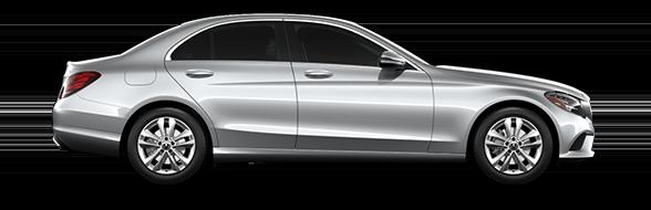 2019-Mercedes-Benz-C-300-Sedan