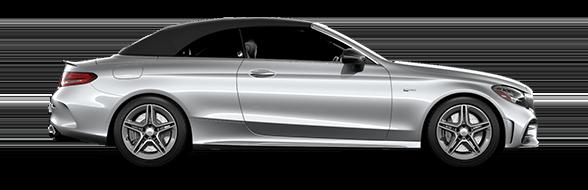 2019-Mercedes-Benz-C-Class-AMG-C-43-Cabriolet