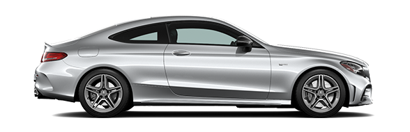 2019-Mercedes-Benz-C-Class-AMG-C-43-Coupe