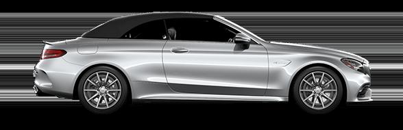 2019-Mercedes-Benz-C-Class-AMG-C-63-Cabriolet