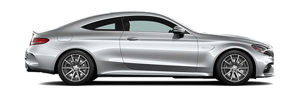 2019-Mercedes-Benz-C-Class-AMG-C-63-Coupe