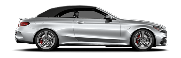 2019-Mercedes-Benz-C-Class-AMG-C-63-S-Cabriolet