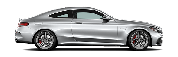 2019-Mercedes-Benz-C-Class-AMG-C-63-S-Coupe