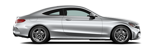 2019-Mercedes-Benz-C-Class-C-300-4MATIC-Coupe