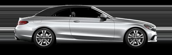 2019-Mercedes-Benz-C-Class-C-300-Cabriolet
