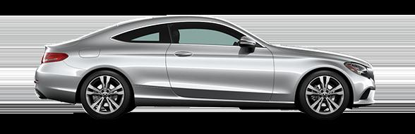2019-Mercedes-Benz-C-Class-C-300-Coupe