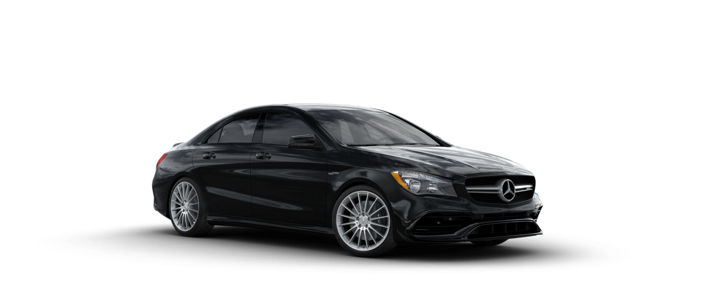 2019-Mercedes-Benz-AMG-CLA_45-Coupe