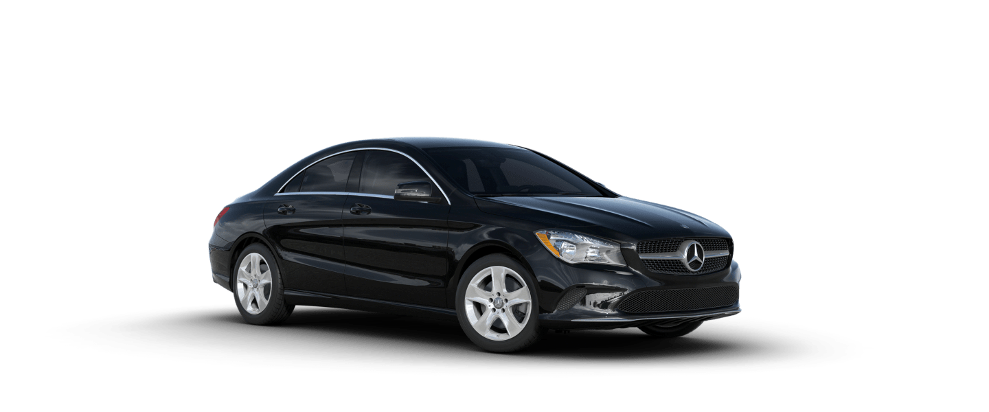 2019-Mercedes-Benz-CLA_250-4MATIC-Coupe