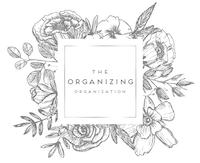 organizingorg copy