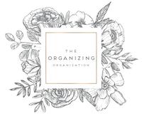 organizingorg