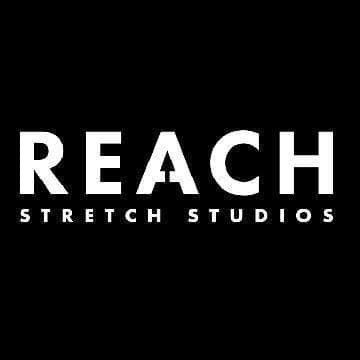 Reach Stretch Studio