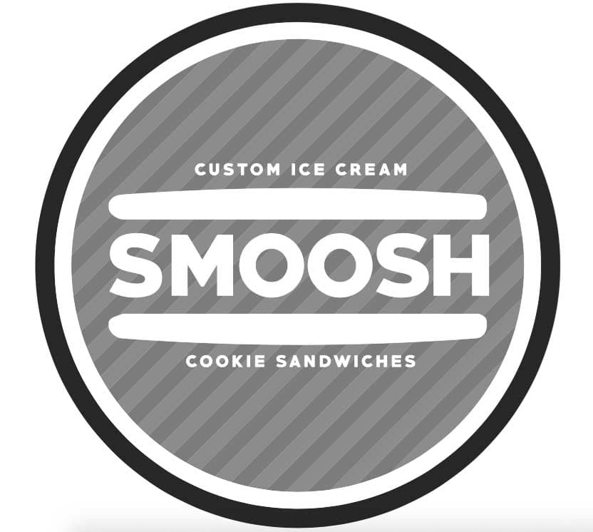 Smoosh-Cookie-gray