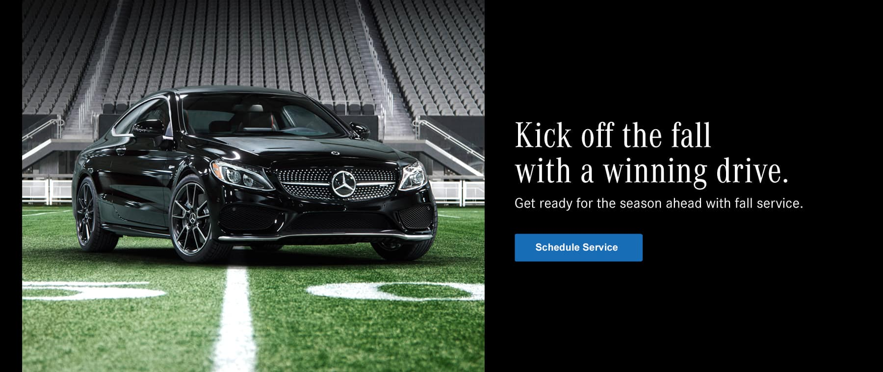 Mercedes Benz Sugarland Service >> Mercedes Benz Of Sugar Land Tx New And Used Cars