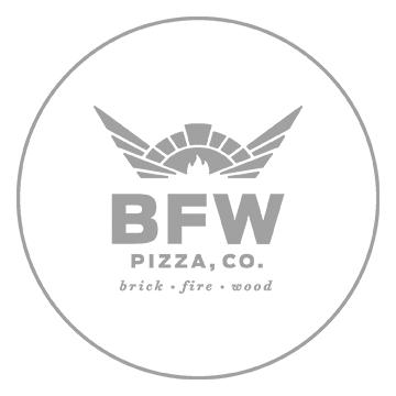 BFW-gray