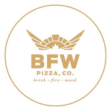 BFW-logo