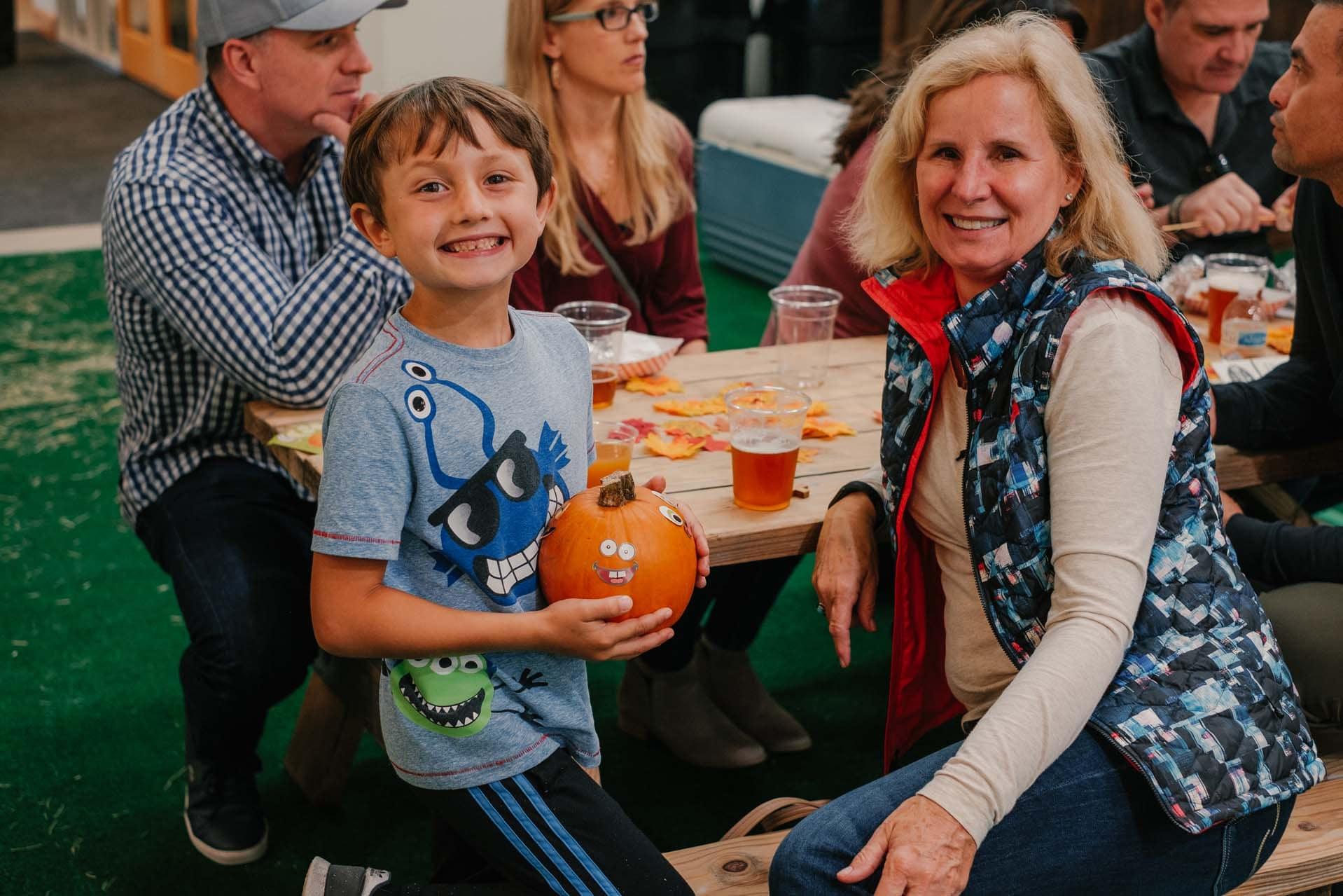 Oktoberfest 2019-7176