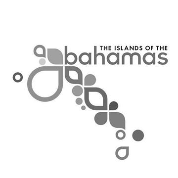 bahamas-gray