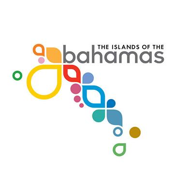 bahamas-logo