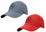 Mercedes-Benz Lifestyle Collection