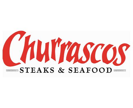 Churrascos Logo