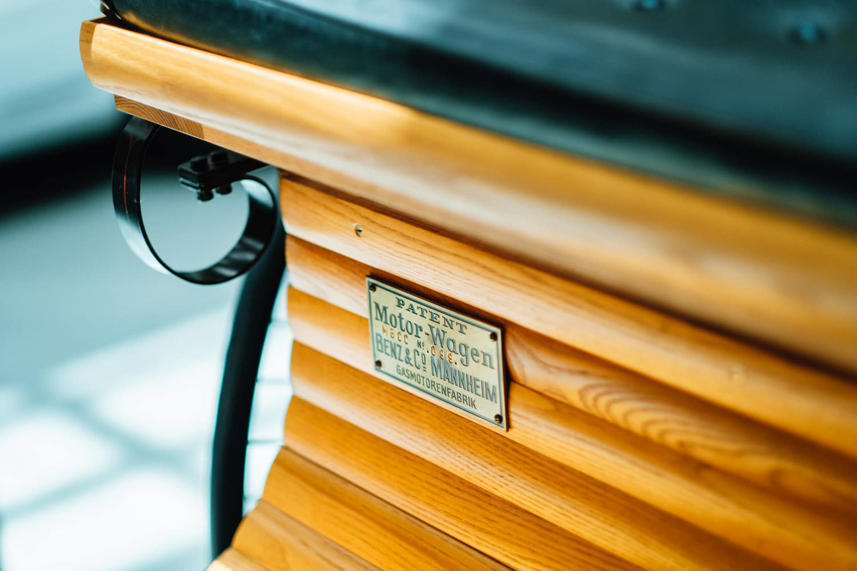 Benz Patent-Motorwagen-10
