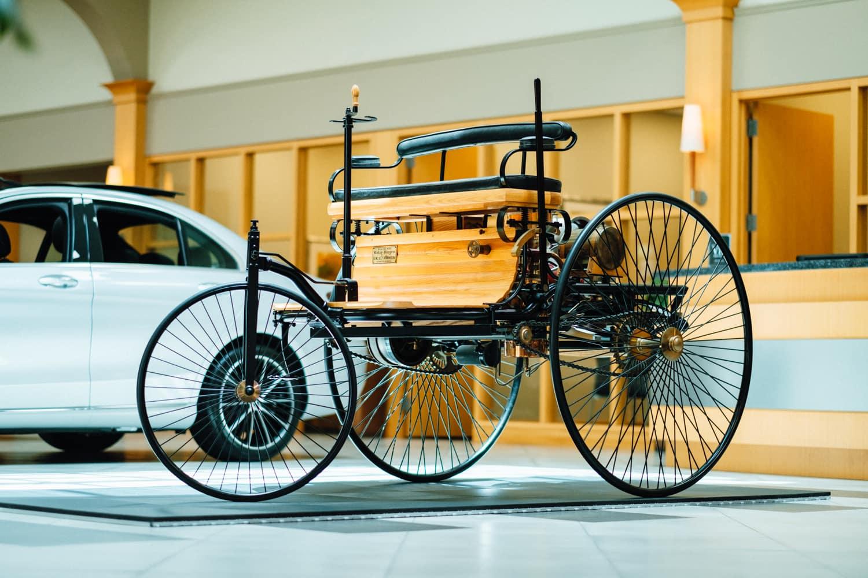 Benz Patent-Motorwagen-9