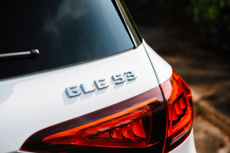 GLE53_SPOTLIGHT-7