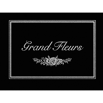 Grand-Fleurs-Logo-Gray