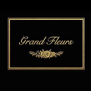 Grand-Fleurs-Logo