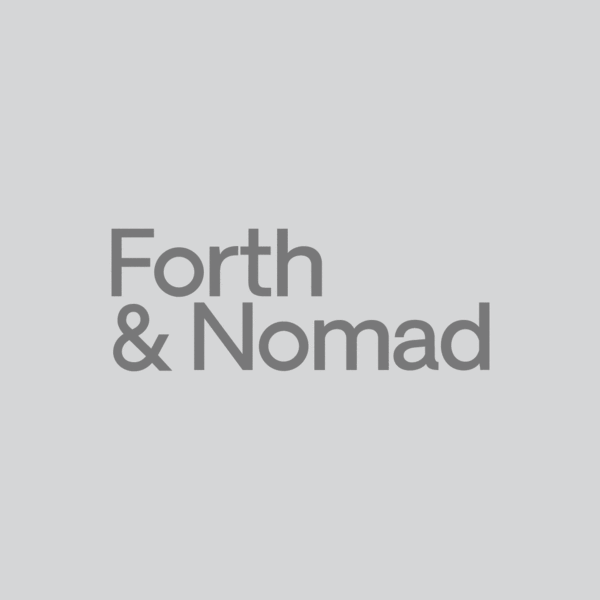 Forth-and-Nomad-Logo