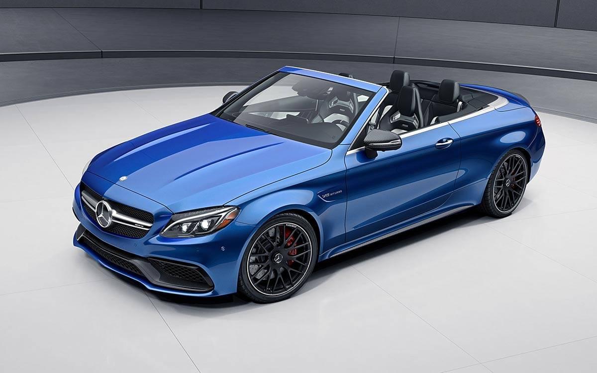 2017-AMG-C63-S-Cabriolet-Brilliant-Blue-Metallic