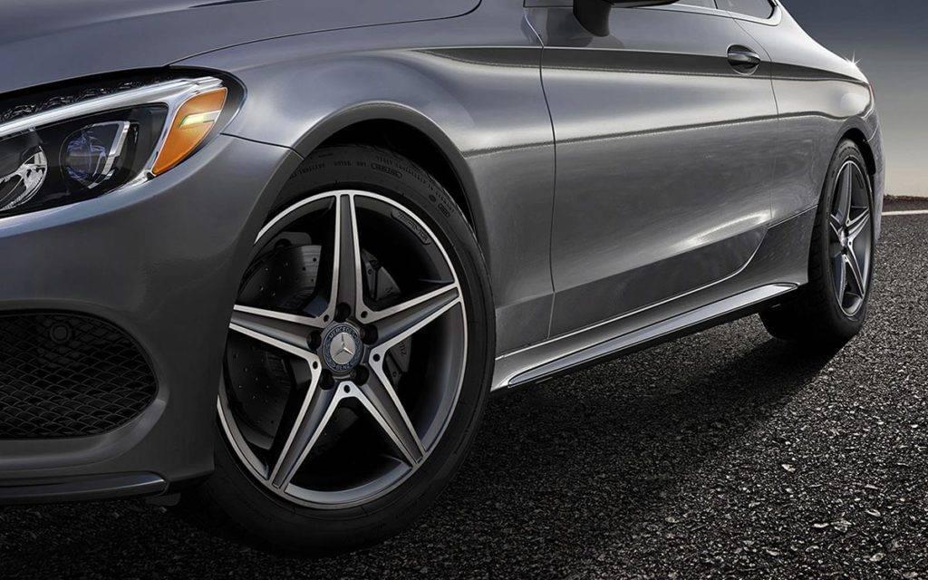 2017-C300-Coupe-Sport-Selenite-Grey-Metallic