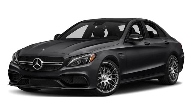 2017-mercedes-benz-c-class-amg-c63-sedan-black