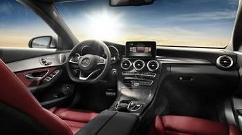 mercedes-benz-c-class-front-interior