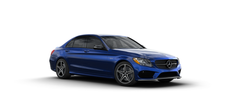 2017-mercedes-benz-c-class-amg-c43-sedan