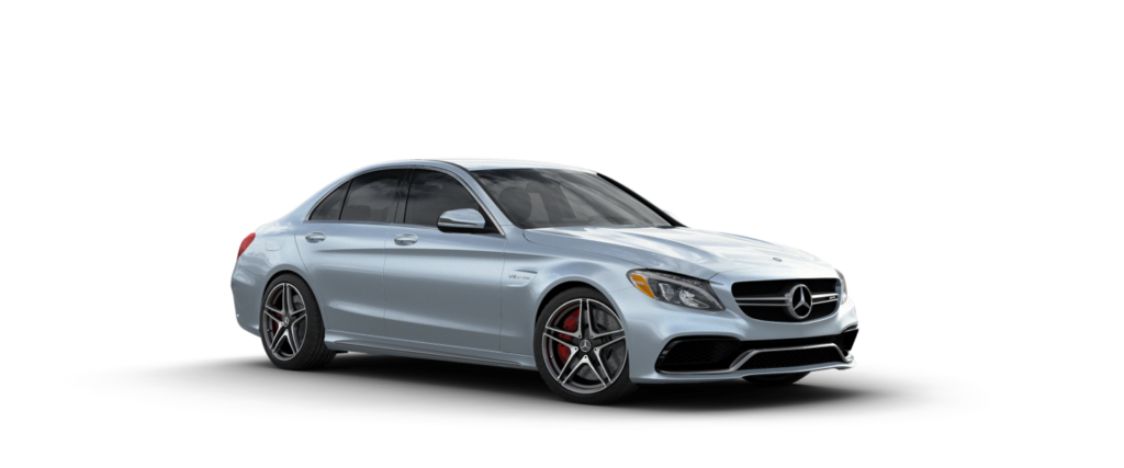 2017-mercedes-benz-c-class-amg-c63-s-sedan