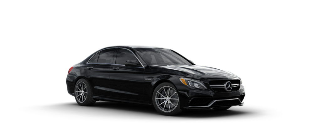 2017-mercedes-benz-c-class-amg-c63-sedan