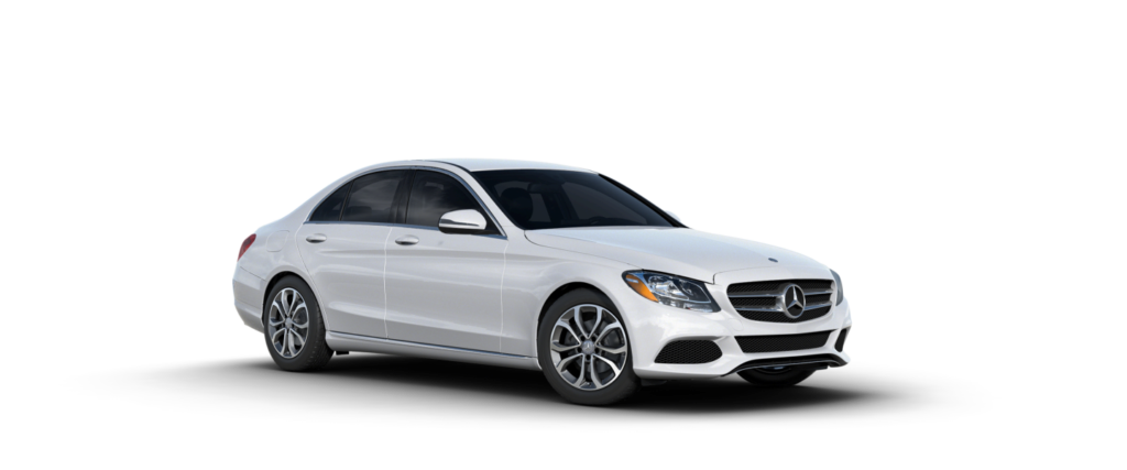 2017-mercedes-benz-c-class-c300-4matic-sedan
