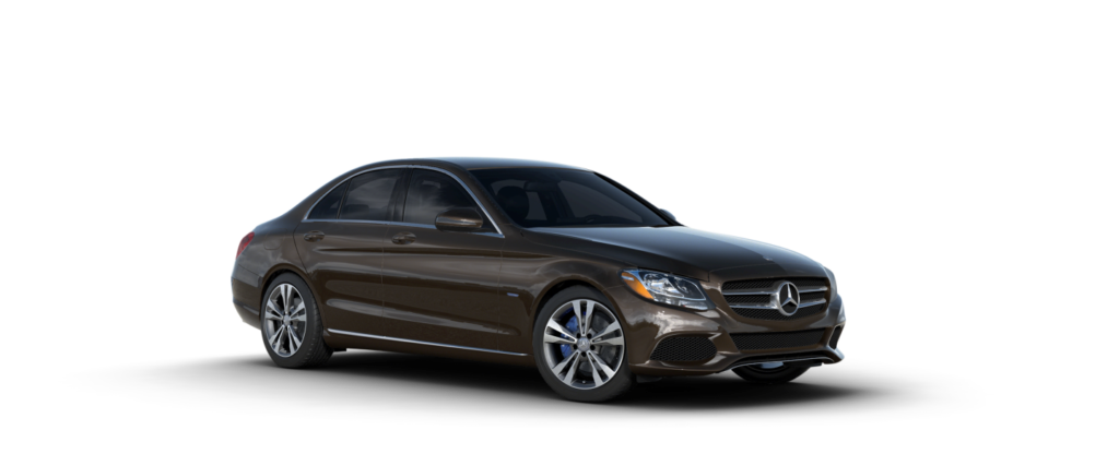 2017-mercedes-benz-c-class-c350e-plugin-hybrid-sedan