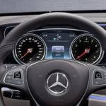 2017-mercedes-benz-e-class-front-interior
