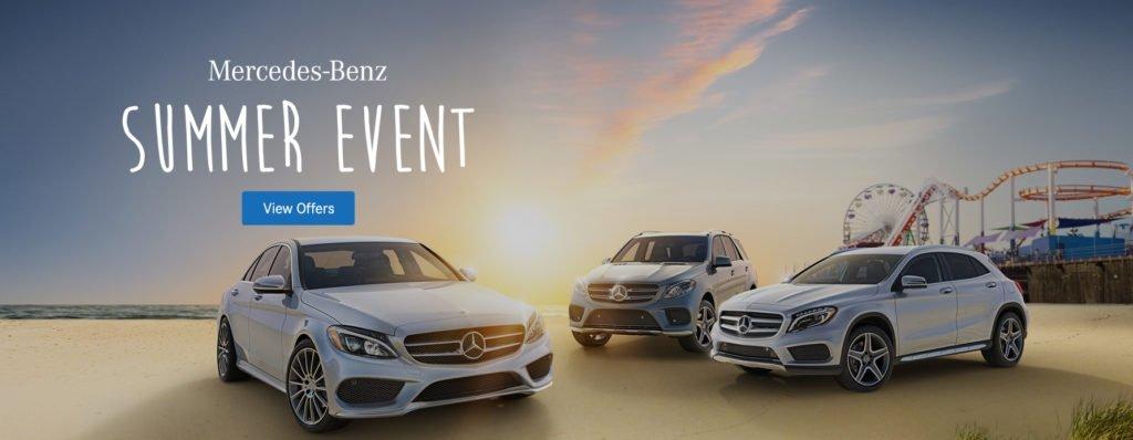 Mercedes-Benz Dealer serving Lagrangeville | Mercedes-Benz ...