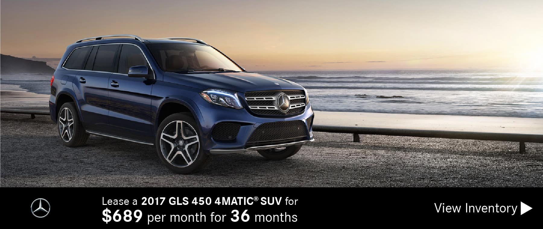 Mercedes-Benz of Wappingers Falls | Serving Wappingers ...
