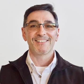 David Santagate