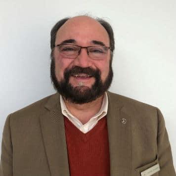 Michael Tornatore