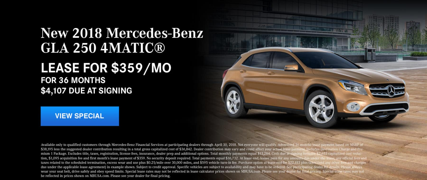 Mercedes benz of wappingers falls ny mercedes benz for Mercedes benz wichita falls