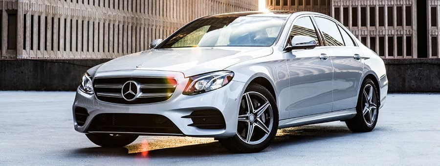 Mercedes-Benz of Wappingers Falls Certified Pre-Owned