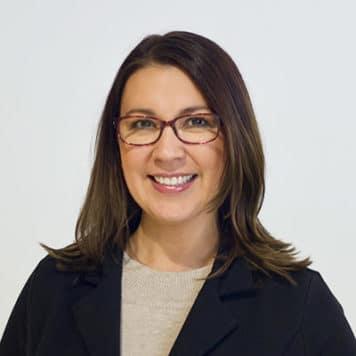 Regina Jacobson