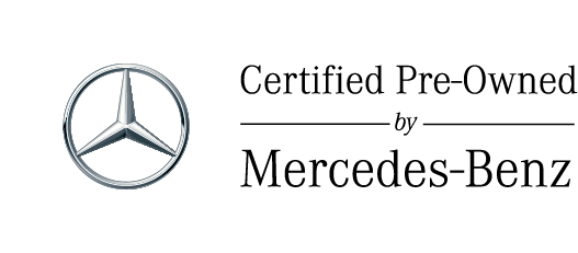 certified-used-mercedes-benz